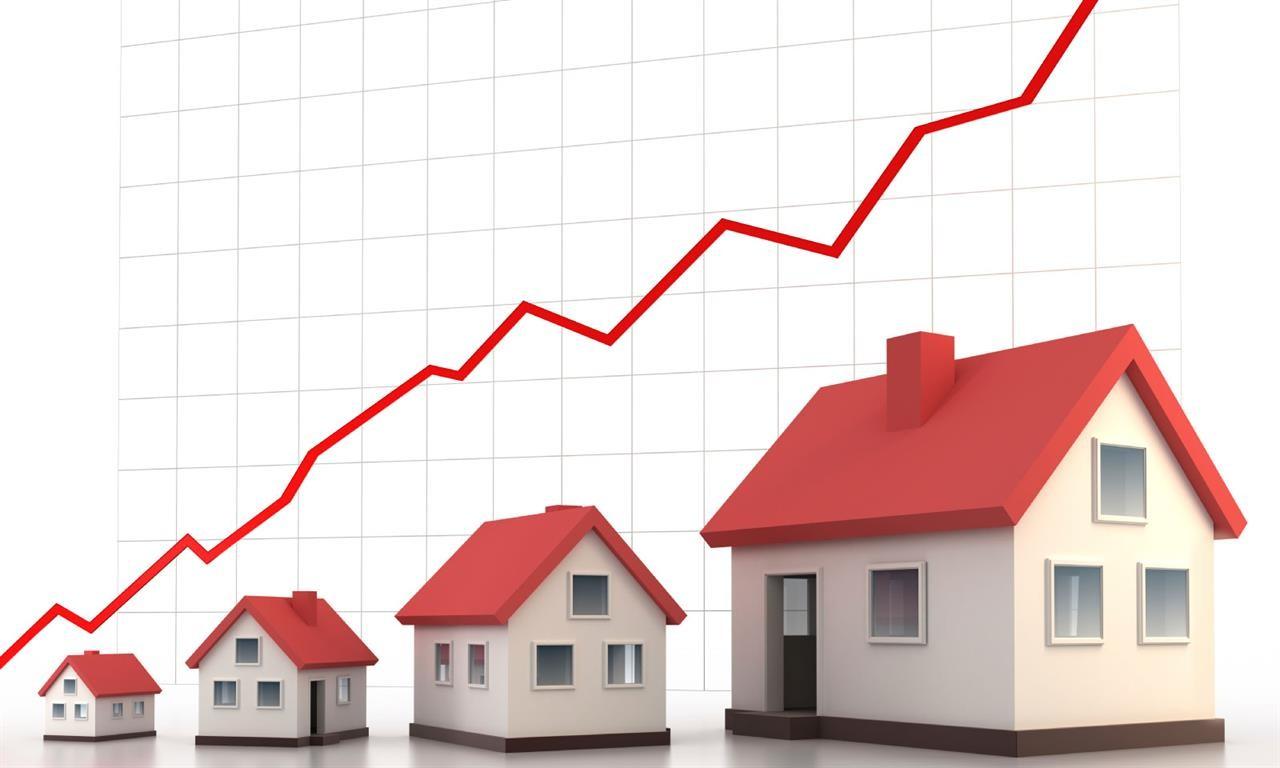 Цените на имотите започват да растат - бавно, но сигурно