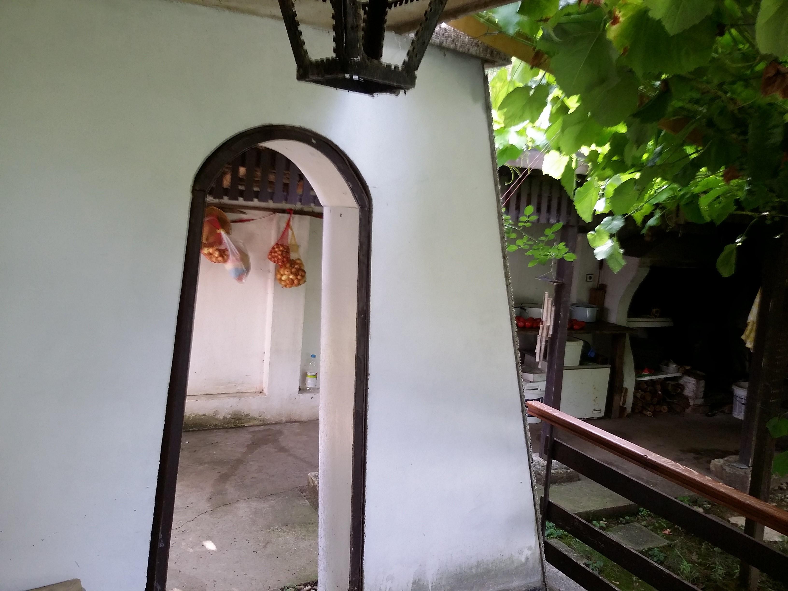 image1751