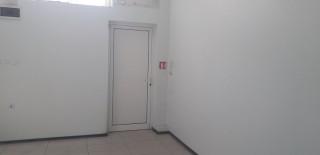 image4244